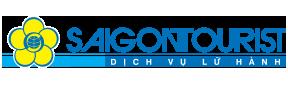 Khách hàng Saigontourist